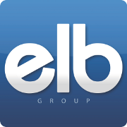 ELB Group